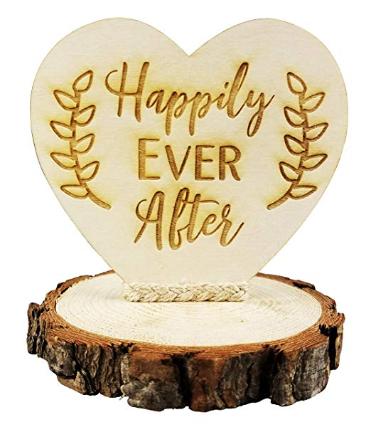 Wedding Cake Toppers: The Right Choice