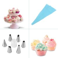 products of cake piping kits