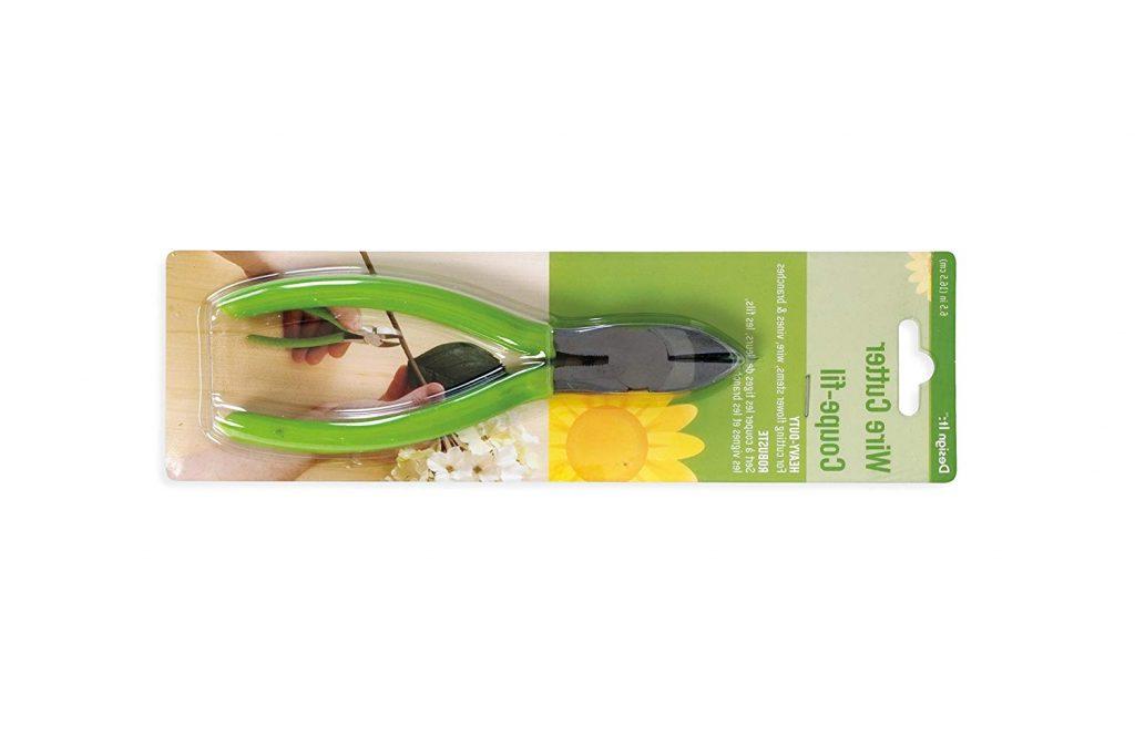 gum paste flower wire cutter
