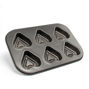 cup cake pans