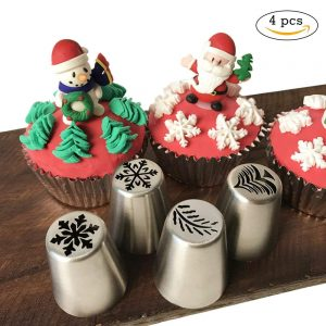 specialty icing tools