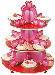 specialty cupcake stand