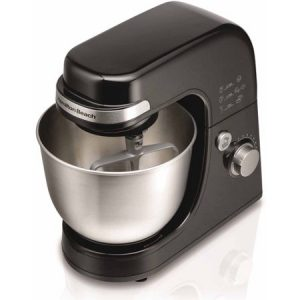 Cheftronic SM-1088 Multifunction Stand Mixer