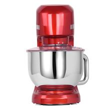 Litchi 5.3 quart multifunction stand mixer