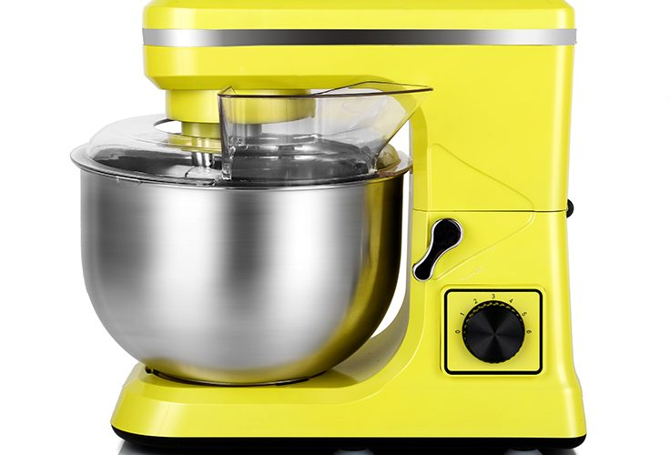 Murenking Stand Mixer –  Indepth Review