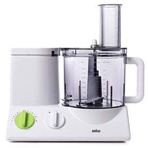 Breville BFP800XL Sous Chef Food Processor