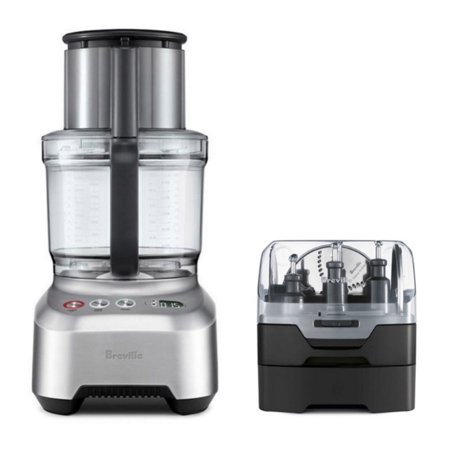Best Food Processor For Grinding Meat