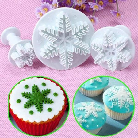 BUSOHA Christmas Molds,Sitting Santa Claus Mould Silicone Fondant Cake Decoration for Christmas Gift or New Year Gift Birthday Candy Sugar Icing Craft Soap Chocolate Making Supplies