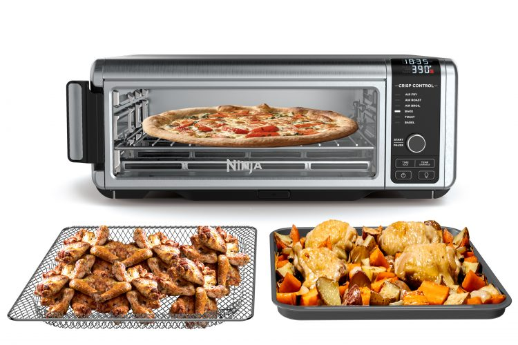 Best Oven For Pizza