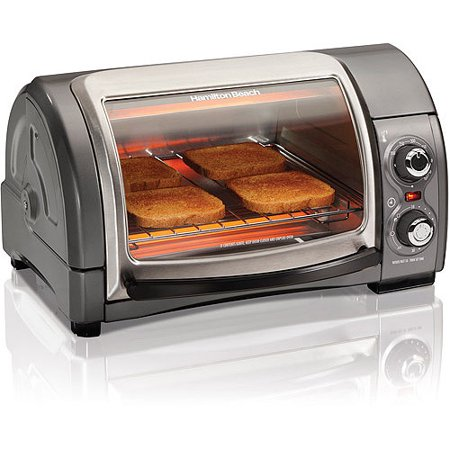 Best Toaster Oven For Toast