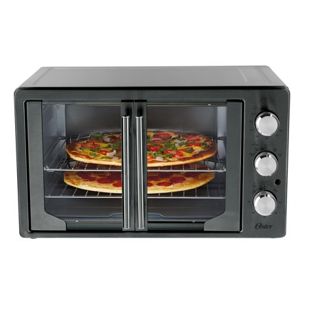 Best Toaster Oven For Pizza