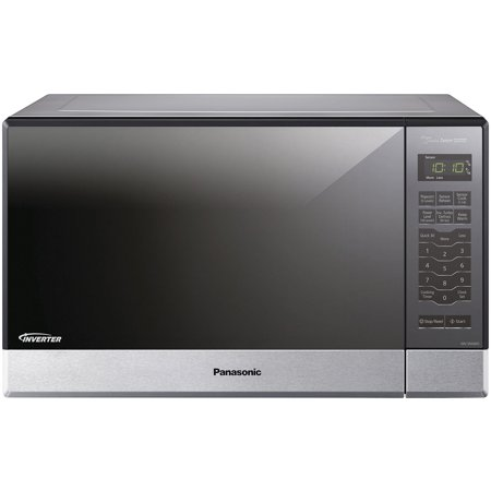 Best Microwave Oven – Our Top Selection For Different Situations