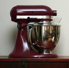 Frequently Asked Questions About Stand Mixers- 3 Questions Answered